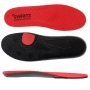 Svartz Anatomic Footbeds
