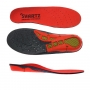 Svartz Orthopedix Footbed