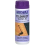 Nikwax TX Direct Wash-i..
