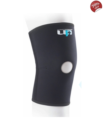 X-Large Ultimate Performance Neoprene Knee Sleeve