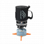 Jetboil Zip Cooking Sys..