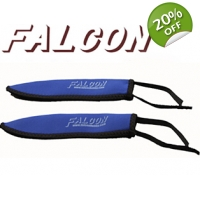 Falcon prop covers