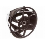 Falcon carbon spinners