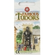 Single Tudor Figure - S..