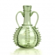 Wedding Decanter, 17th ..