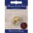 Magna Carta Seal Ring -..