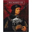 Richard III Boar Pendan..