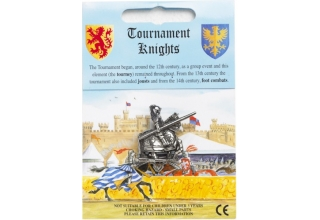 Tournament Knight C.1511