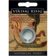 Viking Ring - Pewter