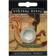 Viking Ring - Gold Plated