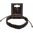 Viking Leather Single P..