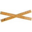 Viking History Ruler - ..