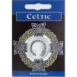 Celtic Interlaced Ring ..