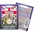 Shilling Coin Pack - Ge..