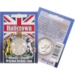 Half Crown Coin Pack - ..