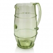 Water Pitcher - Dutch g..