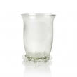 Wedding glass, Dutch fr..