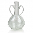 Wedding Carafe, Dutch f..