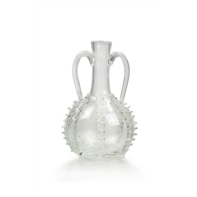 Wedding Decanter, small..