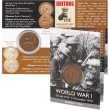 World War I Coin Pack -..