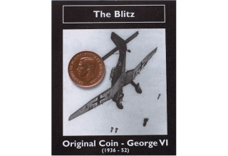 The Blitz Coin Pack