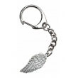 Angel Wing Kering