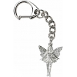 Fairy Princess Keyring