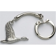 Duck Key-Ring