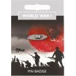 World War I Tank Pin Ba..