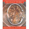 Roman Torc for women - ..