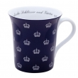 Mug 'Prussian Crown', b..