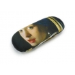 Glasses Case Girl with ..