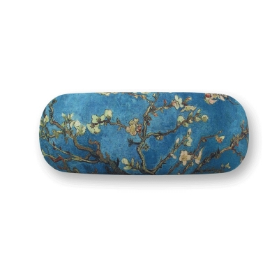 Glasses Case Vincent va..
