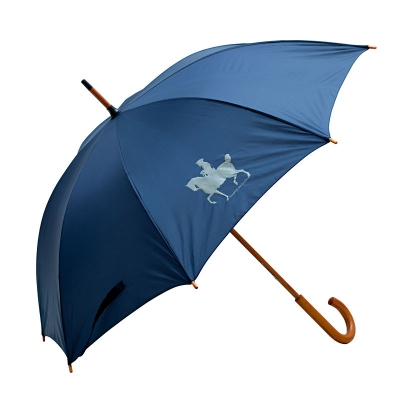 "Umbrella ""Frederick the Great"""