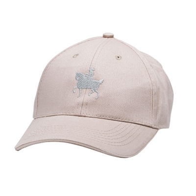 "Cap ""Frederick the Great"" Beige"
