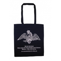 "Bag ""Frederick the Great"""