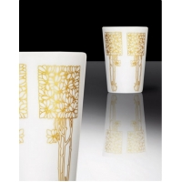 Coffee Cup Secession - DGHW