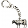 Cow Key-Ring