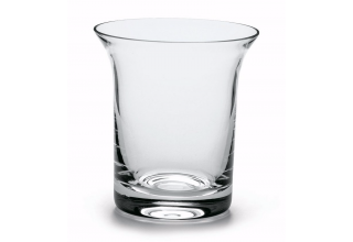 Goethe's Tumbler Drinking Glass