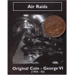 Air Raids Coin Pack