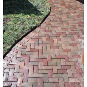 * Pavers Cleaning and Sealin..