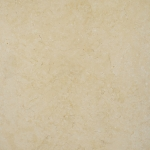 * Limestone Cleaning and Sealing Combo - smooth finish - 150m2