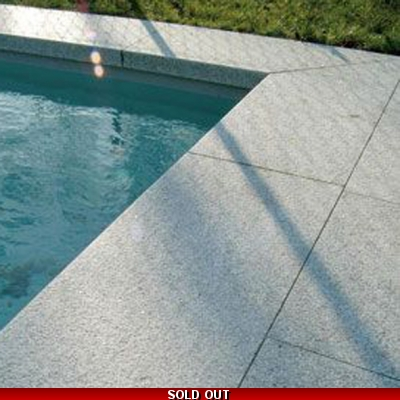 * Granite Cleaning and Sealing Combo - rough or matt - OUT..