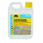 * Pavers Cleaning and Sealing Combo 10-20m2