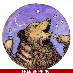 $50 Great Lost Bear Gift Card