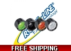 Roll Line Gladiator Roller Skate Wheels