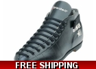 Riedell 122 Roller Skate Boots