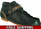 Jackson Competitor Roller Skate Boots
