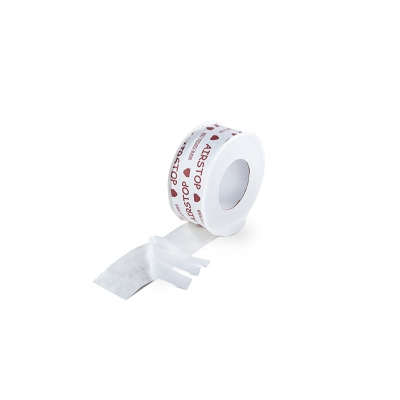 Airstop Window Tape