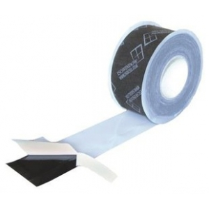 Isowindow UVAV External Window Tape